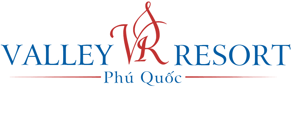 Valley Resort Phu Quoc Logo